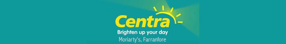 moriartys-centra-farranfore