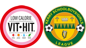 VIT HIT Kerry Schoolboys/Girls League