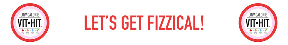 Get Fizzical